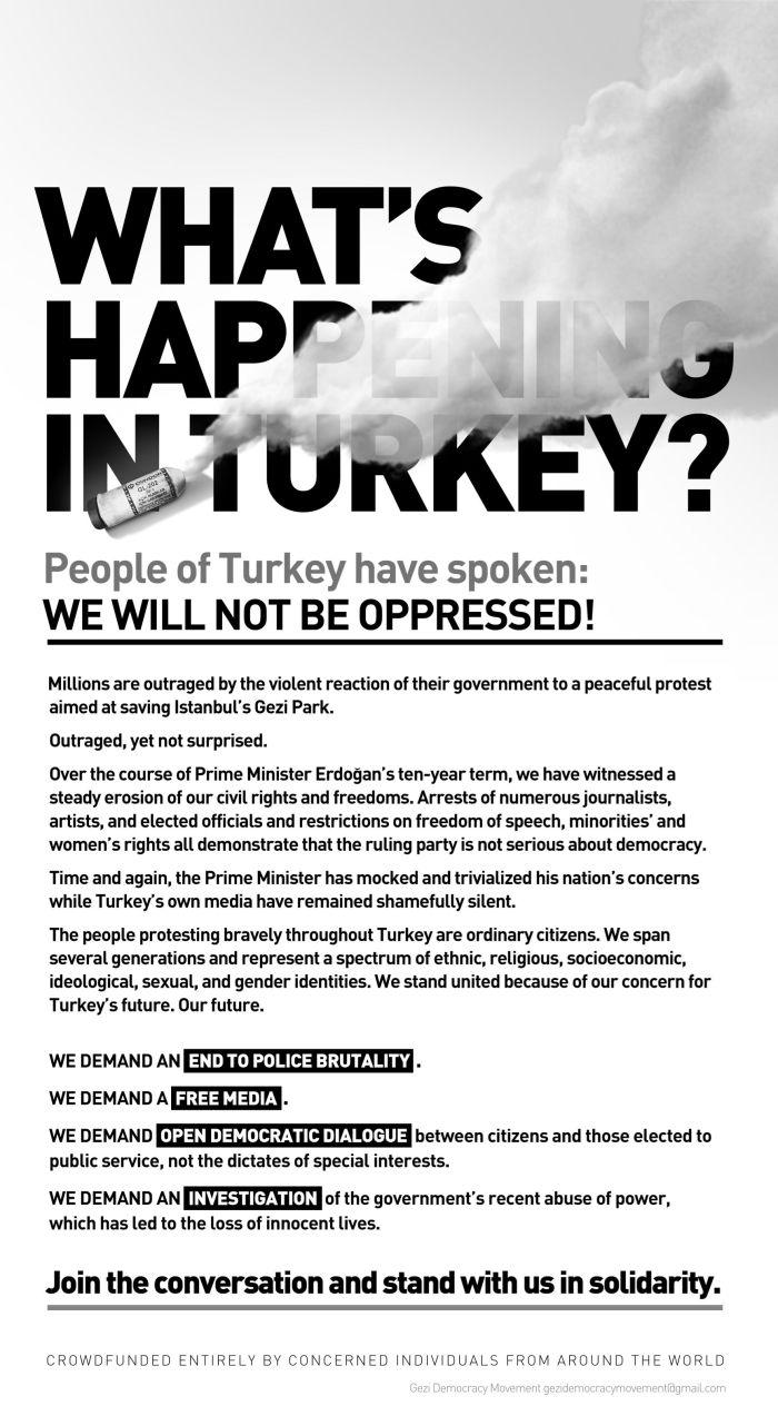 turkeyad