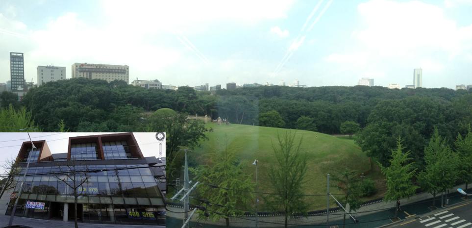 Screen Shot 2013-08-29 at 10.33.45 AM