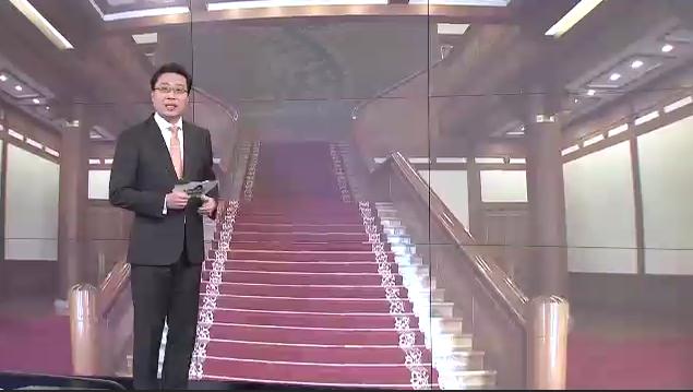 캡처 출처 채널A